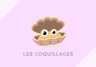 フランスの内臓肉の種類と調理法[abats]