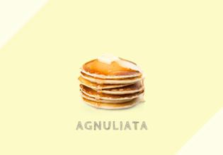 アニュリアータ Agnuliata
