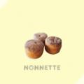 ノネット Nonnette