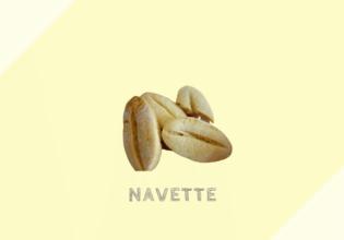 ナヴェット Navette