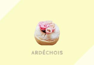 アルデショワ Ardéchois