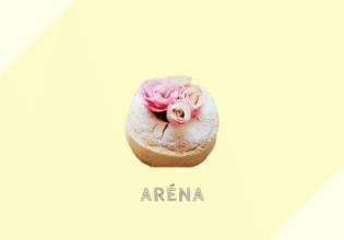 アレナ Aréna