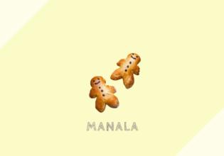 マナラ Manala