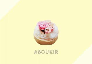 アブキール Aboukir
