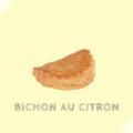ビション・オ・シトロン Bichon au citron