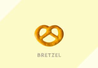 ブレッツェル Bretzel