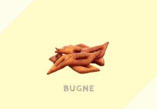 ビューニュ Bugne