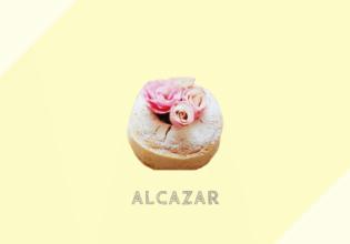 アルカザール Alcazar