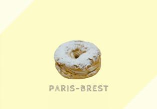 パリ=ブレスト Paris-Brest