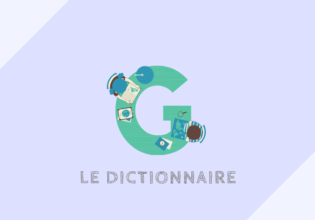お菓子の名前【フランス語Gからはじまる】
