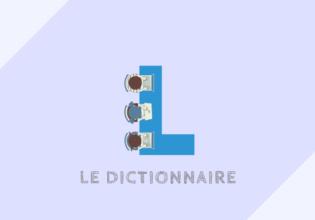 フランス語アルファベットLからはじまるお菓子の名前