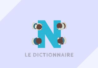 フランス語アルファベットNからはじまるお菓子の名前