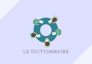 フランス語アルファベットOからはじまるお菓子の名前