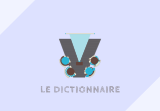 フランス語アルファベットVからはじまるお菓子の名前