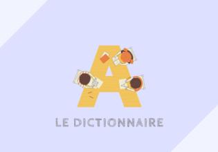 お菓子の名前【フランス語Aからはじまる】
