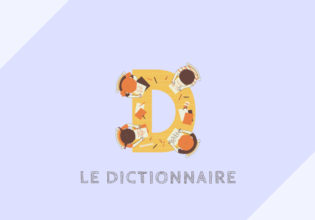 フランスのお菓子の名前【フランス語Dからはじまる】